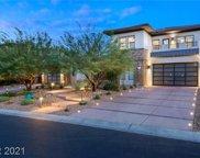 53 Meadowhawk Lane, Las Vegas image