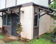 94-1510 Lanikuhana Avenue Unit 610, Mililani image