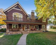 651 E Minnehaha Parkway, Minneapolis image