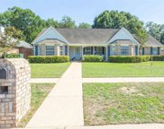 2711 Woodbreeze Dr, Cantonment image