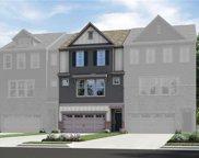 17104 Ardrey View  Court Unit #Unit 22, Charlotte image