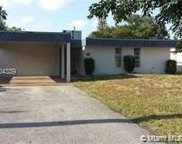 1281 Sw 32nd St, Fort Lauderdale image