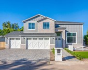 3810 E Devonshire Avenue, Phoenix image