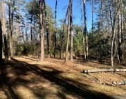 Lot 126 Keowee Bay Circle, Salem image