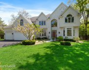 4005 Pamella Lane, Northbrook image