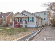 2033 9th Ave, Greeley image