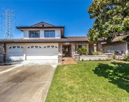 8609     Beverly Park Place, Pico Rivera image