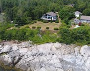 487 Mason Bay Road, Jonesport image