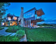 8298 N Promontory Ranch Rd, Park City image