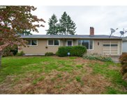 111 W 4TH  ST, Newberg image
