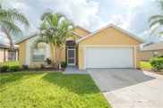 4573 Varsity  Circle, Lehigh Acres image
