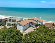 6815 S Highway A1a, Melbourne Beach image