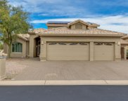 10322 E Teakwood Court, Sun Lakes image