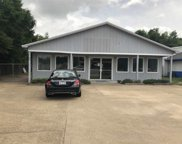 4412 Hwy 90, Pace image