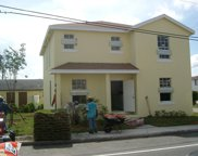 917 Douglass Avenue, West Palm Beach image