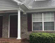 4434 Gearhart Unit 3304, Tallahassee image
