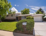 11803 Williams Way, Northglenn image