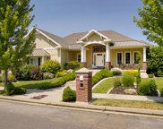 5935 Park Meadow Dr, Mountain Green image