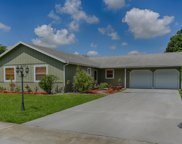 11774 Laurel Valley Circle, Wellington image