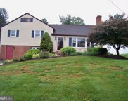 329 W State St, Quarryville image