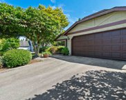 1115 Lombardy Drive, Port Coquitlam image