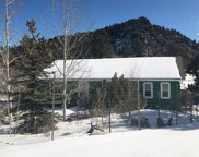 1672 Red Feather Road, Cotopaxi image
