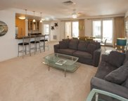 3738 Sandpiper Road Unit 412B, Southeast Virginia Beach image