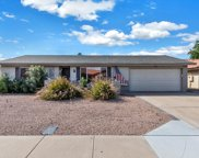 833 Leisure World --, Mesa image