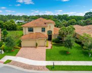 2355 NW Diamond Creek Way, Jensen Beach image