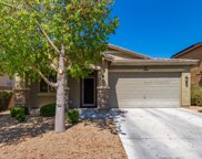 78 S 174th Drive, Goodyear image