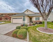 7301 W 20th Ct., Kennewick image