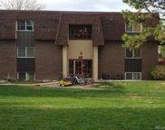 7755 E Quincy Avenue Unit 205D1, Denver image