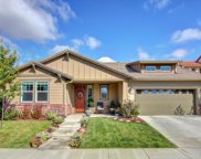 6120  Parkminster Way, Roseville image