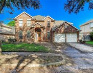 7441 Los Padres Trail, Fort Worth image