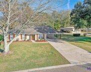 26088 Vincent Dr, Denham Springs image