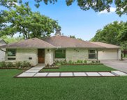519 Northlake Drive, Dallas image