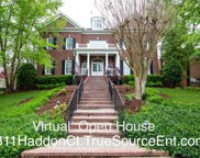 311 Haddon Ct, Franklin image