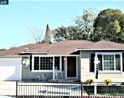 1680 Stanford Ave, Concord image
