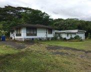 47-555 Mapele Place, Kaneohe image