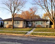 303 W 3rd St, Waunakee image