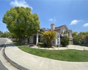 27203     Woodbluff Road, Laguna Hills image