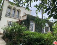 101 S Highland Ave, Los Angeles image
