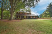 6302 Farmlake  Drive, Mint Hill image