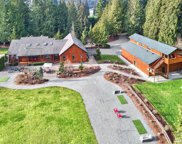 22221 Happy Valley Rd, Stanwood image