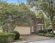 37 Nickleby Down, Brentwood image