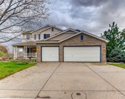 1540 Valley View Court, Golden image