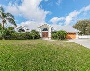 407 SE Duff Court, Port Saint Lucie image