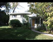 1761 E Lakewood Dr S, Holladay image