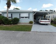 2100 Kings Highway Unit 582, Port Charlotte image