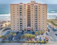 3145 S Atlantic Avenue Unit 902, Daytona Beach Shores image